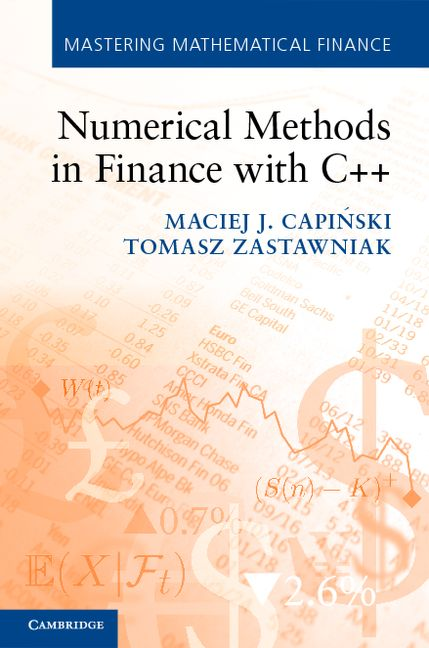 elementary probability theory with stochastic processes and an introduction to mathematical finance undergraduate texts in mathematics